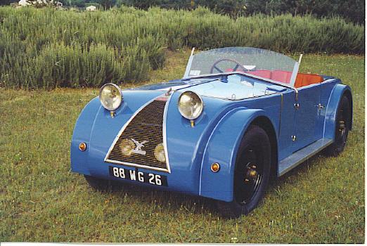 Monsieur Antony - Page 2 1929_Tank_Dumas